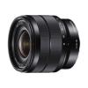 Sony SEL-1018 10-18mm f/4 OSS