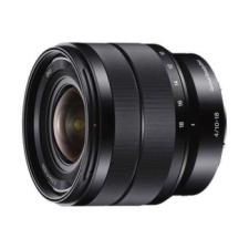 Sony SEL-1018 10-18mm f/4 OSS objektív