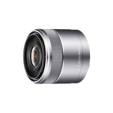 Sony SEL-30M35 30mm f/3.5 Macro objektív