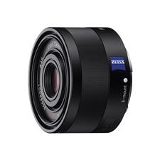 Sony SEL-35F28Z Sonnar T* FE 35mm f/2.8 ZA objektív