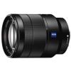 Sony SEL 4/24-70  SEL2470Z.AE