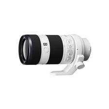 Sony SEL-70200G FE 70-200mm f/4 G OSS objektív