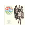 Sony Sly & The Family Stone - Dynamite! The Collection (Cd)