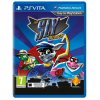 Sony Sly Trilogy PS Vita