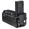 Sony Sony VG-C2EM Függőleges markolat