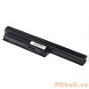 Sony Sony VGP-BPS26 akkumulátor 5200mAh, utángyártott