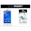 Sony Sony Xperia Z3 Compact (D5803) képernyővédő fólia - 2 db/csomag (Crystal/Antireflex HD)