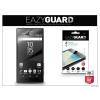 Sony Sony Xperia Z5 Compact (E5803) képernyővédő fólia - 2 db/csomag (Crystal/Antireflex HD)