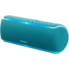 Sony SRS-XB21 kék