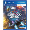 Sony Starblood Arena (PS4VR)