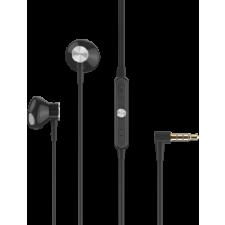 Sony STH32 headset