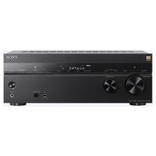 Sony STR-DN1080 erősítő