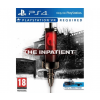 Sony The Inpatient PS4