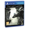 Sony The Last Guardian játék PlayStation 4-re (PS719839156)