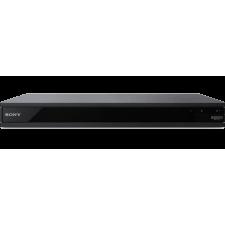 Sony UBP-X800 dvd lejátszó