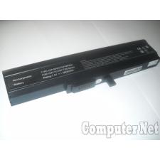 SONY Utángyártott új VGP- BPS5 laptop akku sony notebook akkumulátor