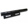 Sony Vaio BPS26 6600mAh Notebook Akkumulátor