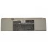 Sony Vaio BPS30 4000mAh Notebook Akkumulátor