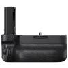 Sony VG-C3EM függőleges markolat