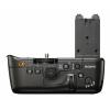 Sony VG-C90AM