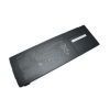 Sony VGP-BPL24 Akkumulátor 4200mAh fekete
