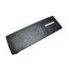 Sony VGP-BPS24 Akkumulátor 4200mAh fekete
