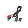 Sony VMCMHC3.CE HDMI Kábel (VMCMHC3.CE)