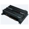 Sony XM-N502 2 csatornás erősítő