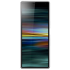 Sony Xperia 10 Dual I4113 64GB