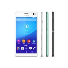 Sony Xperia C4 Dual E5363/E5333 mobiltelefon
