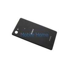 Sony Xperia E3, akkufedél, fekete barkácsgép akkumulátor