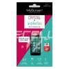Sony Xperia E3 MYSCREEN kijelzővédő fólia (2 db)