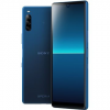 Sony Xperia L4 64GB