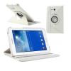 Sony Xperia M4 Aqua, TPU szilikon tok, S-Line, fehér