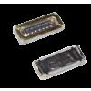 Sony Xperia T3, (D5102), Xperia T3 LTE, (D5103), Xperia E3, (D2203), Xperia E4, E4 Dual, (E2105, E2115), gyári típusú beszéd hangszóró