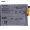 Sony Xperia XA1, Akkumulátor, 2300 mAh, Li-Ion, gyári, 1307-1547