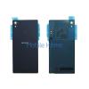Sony Xperia Z2 akkufedél fekete