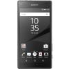 Sony Xperia Z5 compact  Fólia