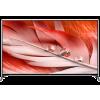Sony Xr-65X93Jaep