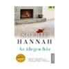 Sophie Hannah Sophie Hannah: Az idegen ház