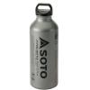 Soto üzemanyagtartály Fuel Bottle 700ml (480ml)