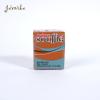 Soufflé Soufflé cinnamon 48g - SS6665