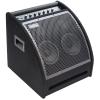 Soundking DS200
