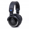 SoundMagic HP200 Black