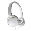 SoundMagic P21S White
