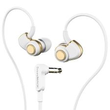 SoundMagic PL30+ fülhallgató, fejhallgató
