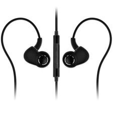 SoundMagic PL30+C headset