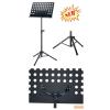 Soundsation SPMS-200 kottapult