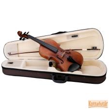 Soundsation Virtuoso VPVI-34 hegedű 3/4-es vonós hangszer