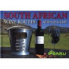South African Wine Routes with GPS Guide